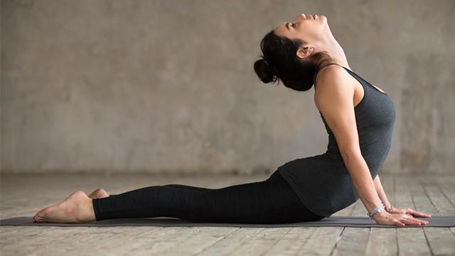 posizione-cobra-yoga