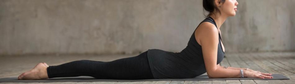 posizione-yoga-sfinge