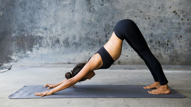 posizione_yoga_cane_giu