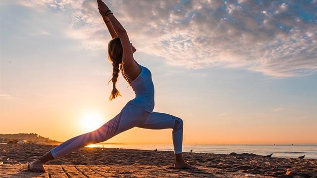 posizioni-yoga-dimagrire