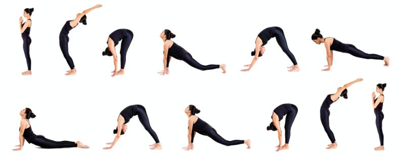 saluto-sole-yoga