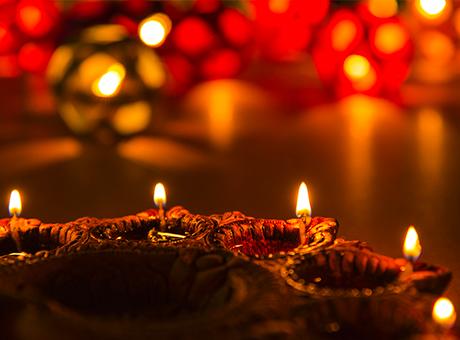 diwali-festa-luce-india