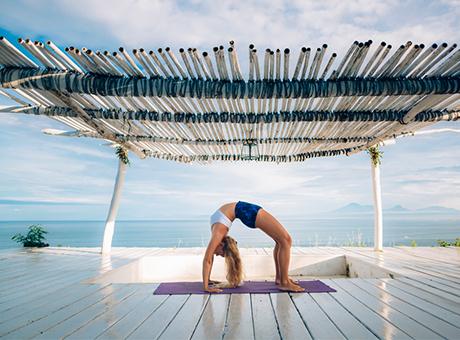 quale-yoga-scegliere