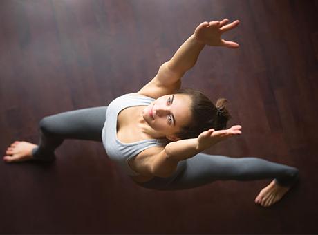 yoga-stili-scegliere