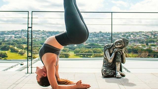 kundalini-yoga-benefici