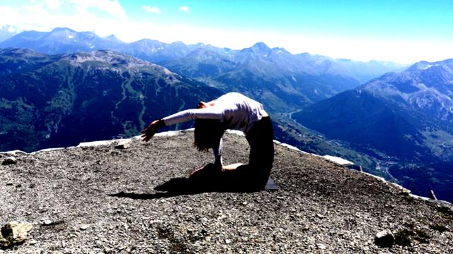 valentina-italia-yoga