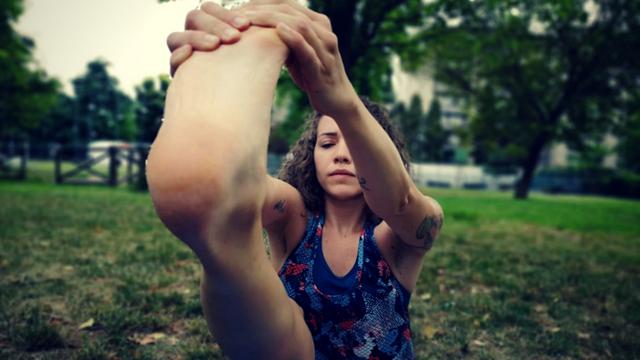 valentina-yoga