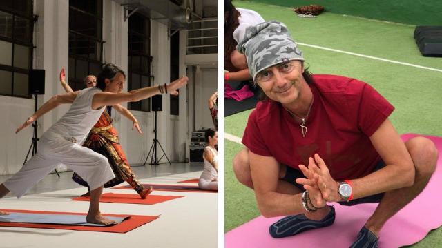 odaka-yoga-torino-roberto