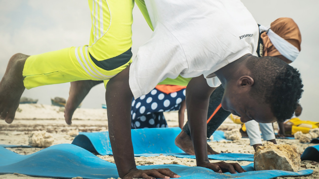 yoga-therapy-somalia