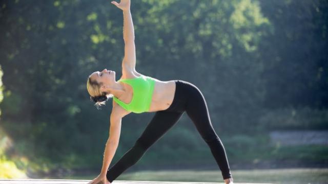 posizioni-yoga-casa-dimagrire