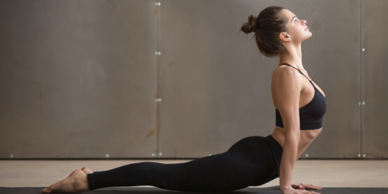 palestre-yoga