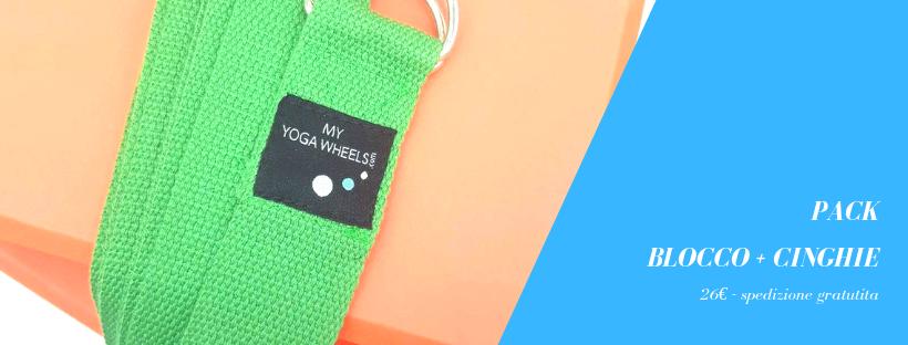 regali yoga, una lista dei perfetti regali a poco prezzo