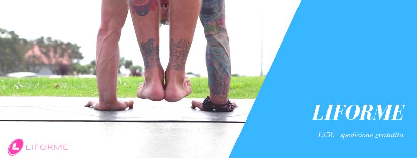 regalo natale yoga idee