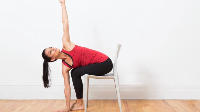 yoga-dimagrire-a-casa