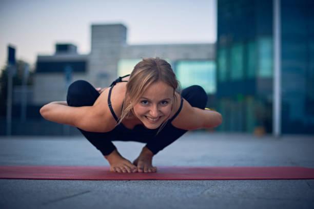 malasana-yoga