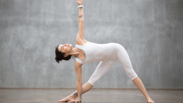 tipi-di-yoga-quale-scegliere