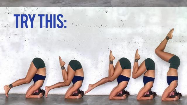 come-fare-verticale-yoga