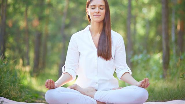 fiore-loto-yoga