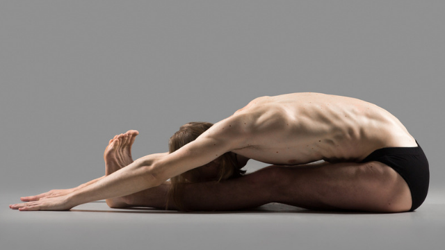 yoga-a-casa