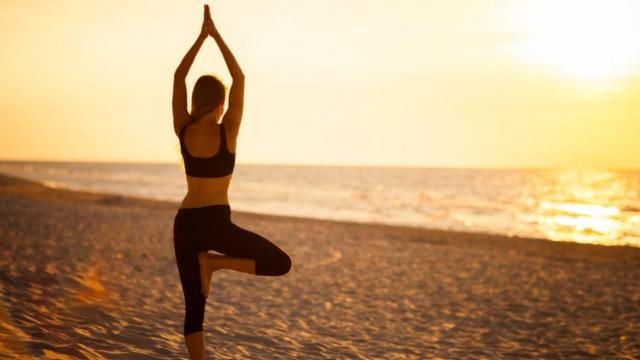benefici-yoga