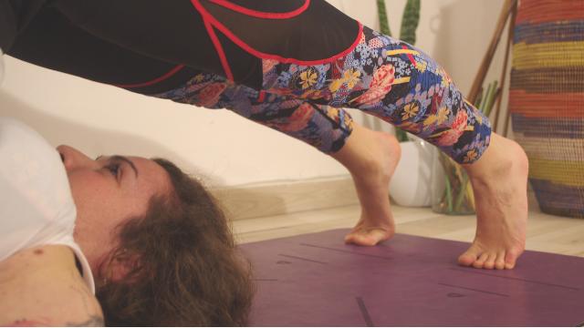 iniziare-a-fare-yoga