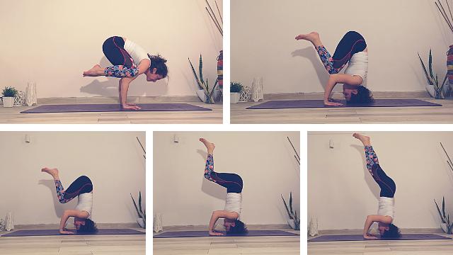 kapalasana-verticale-yoga-testa