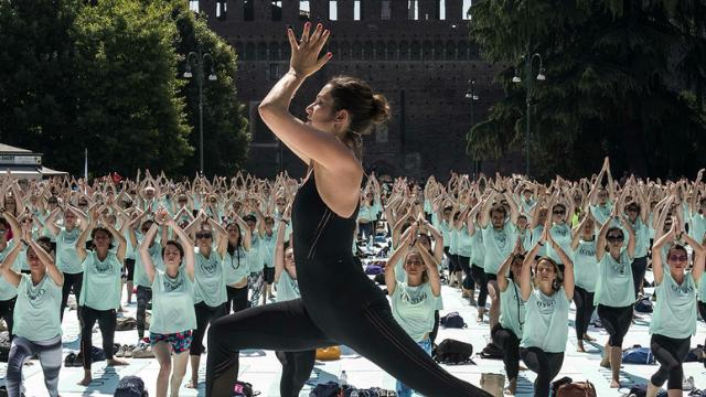 yoga-diventare-insegnante