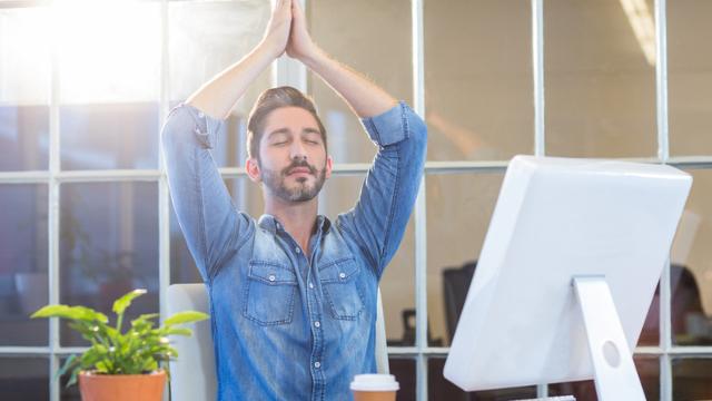 yoga-lavoro-benefici