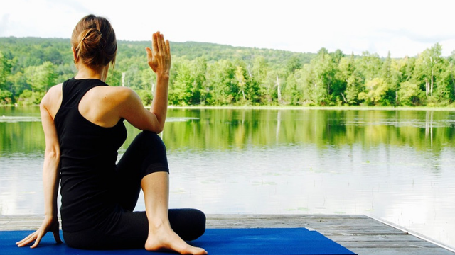 yoga-sciatica-esercizi