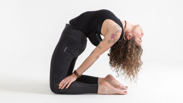 valentina-ferrero-odaka-yoga