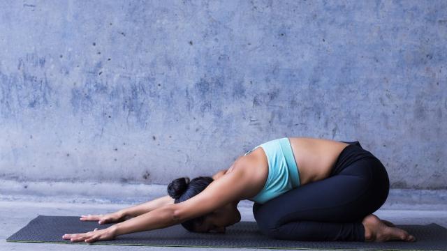 yoga-ansia-esercizi