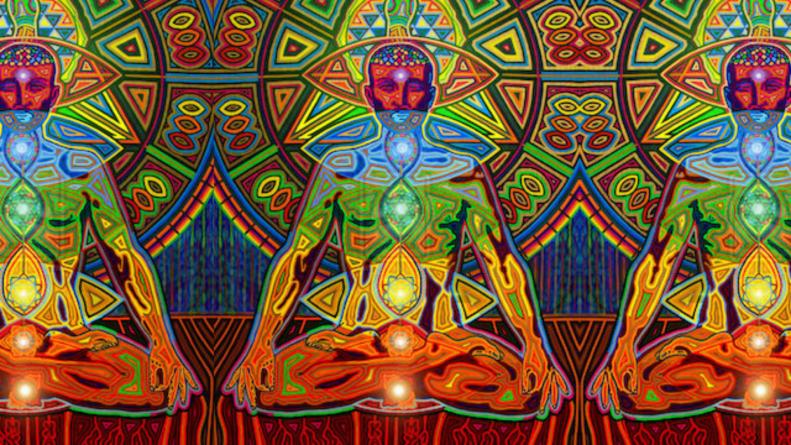 essere-yogi