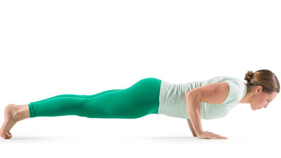 posizioni-yoga-immagini