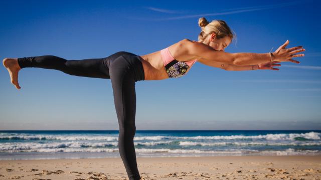 yoga-schiena-esercizi