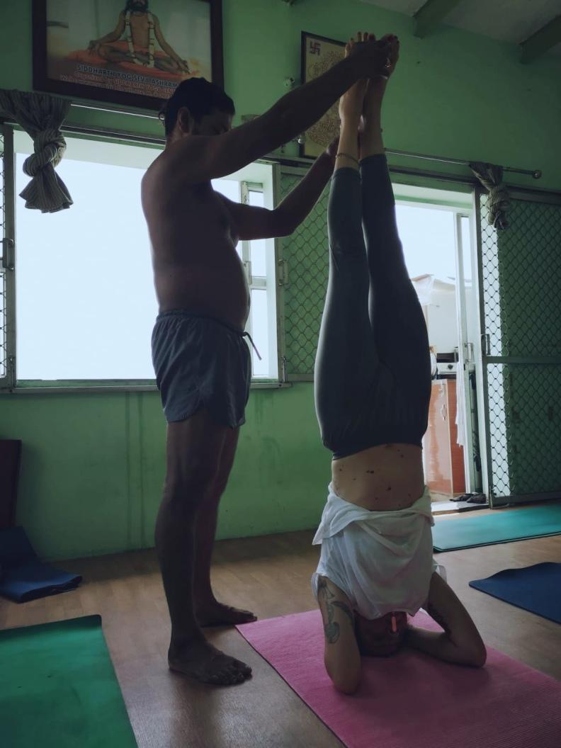 yoga-sul-gange