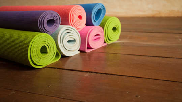 regali-natale-yoga