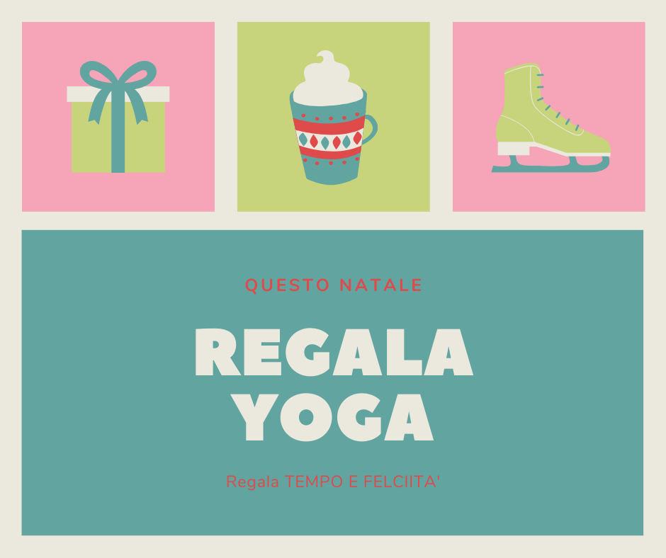 regali-natale-yoga-2