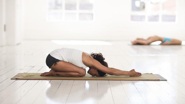 yoga-stress-esercizi