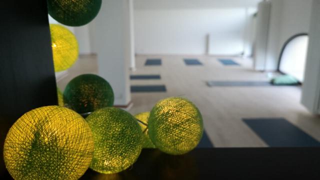 yoga-pinerolo-jasmine
