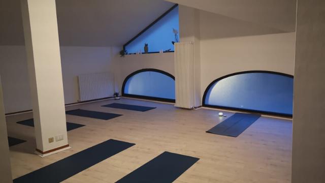 yoga-pinerolo