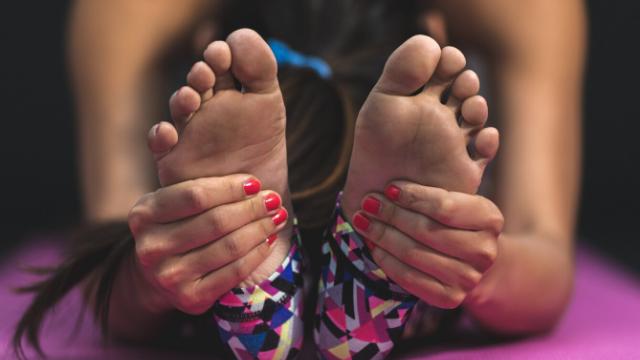 esercizi-yoga-casa