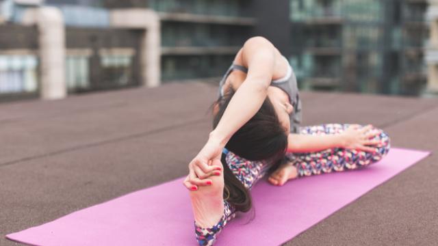 posizioni-yoga-sistema-immunitario