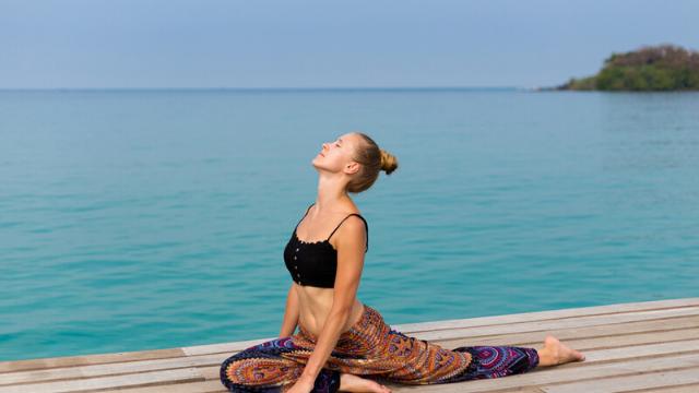yoga-per-le-anche
