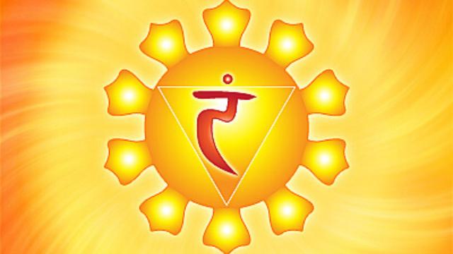 come-aprire-chakra
